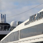 MSC Divina from Norwegian Epic_TravelXena_40