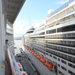 MSC Divina from Norwegian Epic_TravelXena_47
