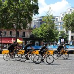 tour_de_france_arc_triomphe_travelxena_13