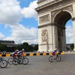 tour_de_france_arc_triomphe_travelxena_2