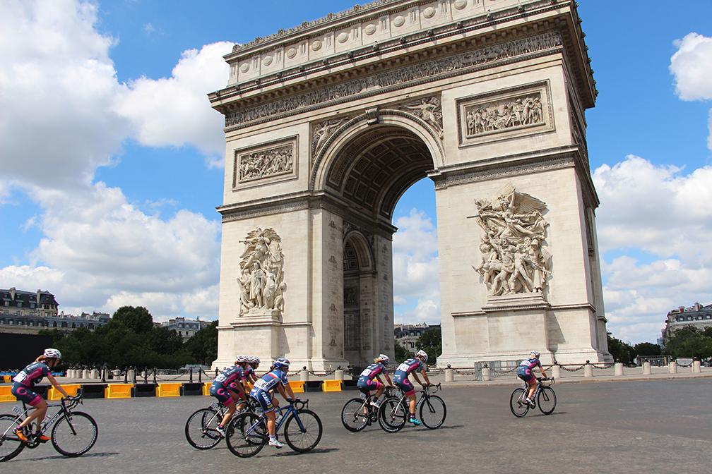 tour_de_france_arc_triomphe_travelxena_5