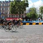 tour_de_france_arc_triomphe_travelxena_9