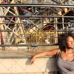 travelxena_paris_eiffel_tower_4