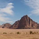 Wadi_Rum_The_Martian_Rock_Jordan_TravelXena_2