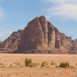 Wadi_Rum_The_Martian_Rock_Jordan_TravelXena_4