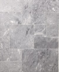 TRAVERTINE TILES- PRICES, COLOUR RANGE, TILE SIZES - WE ...