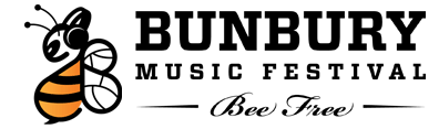 Bunbury Music Festival Weezer, Death Cab For Cutie, Manchester Orchestra Announced For Bunbury Music Festival