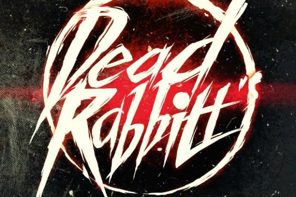 Dead Rabbitts New Song   Dead Rabbitts (Craig Mabbitt of Escape The Fate) World Of Disaster