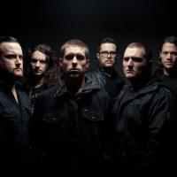 Whitechapel Announce New Album 'Our Endless War'