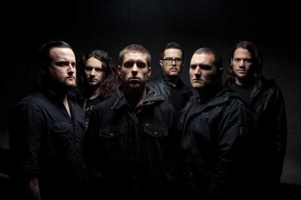 Whitechapel 1024x682 Whitechapel Announce New Album And Stream New Song
