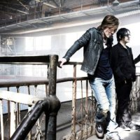 Goo Goo Dolls, Daughtry, Plain White T's Announce US Tour Dates