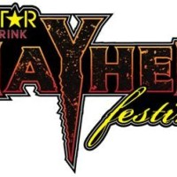 Avenged Sevenfold And Korn To Headline 2014 Mayhem Festival