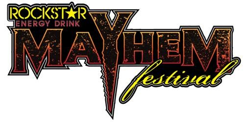 Mayhem Festival Avenged Sevenfold And Korn To Headline 2014 Mayhem Festival