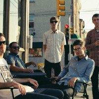 Man Overboard Announce New EP, Stream New Song