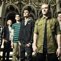 We Came As Romans, Chiodos, Sleepwave, Slaves Announce Tour