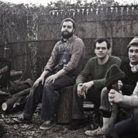 mewithoutYou Announce 'Catch For Us The Foxes' Tenth Anniversary Tour
