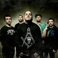 Emmure Co-Founder Threatens Lawsuit