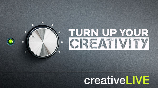 creativeLIVE Giveaway   Toontrack VSSD Goodie Box, $500 Guitar Center Gift Card, Ableton Live 9