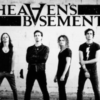 Heaven's Basement Ticket Giveaway