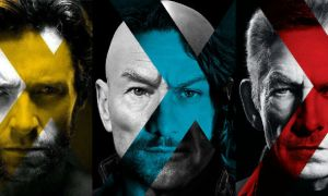 Movie Trailer – 'X-Men: Days of Future Past'