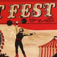 Denver Riot Fest Organizers Denied Permit, Plan to Announce New Location