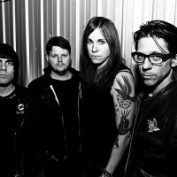 Against Me! Announce Winter 2014 Headlining Tour