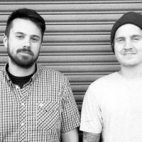 Elder Brother Stream Debut Album 'Heavy Head'