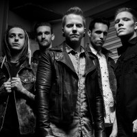 A Skylit Drive Release Statement On Recently Departed Members