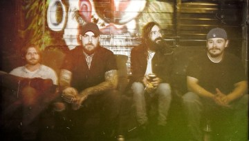 He Is Legend Announce Headlining Tour With Must Be The Holy Ghost