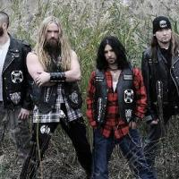 "Black Label Society ""Angel of Mercy"" Music Video"