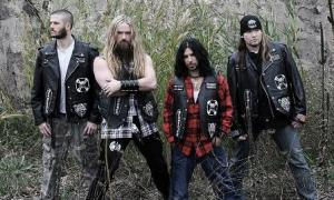 Black Label Society Announce Tour With Hatebreed And Butcher Babies