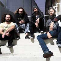 Dillinger Escape Plan, Mastodon, Soulfly Side Project Killer Be Killed Announce Debut Album