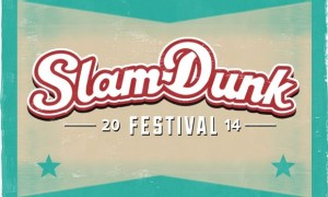 Less Than Jake, Motion City Soundtrack, We Are The In Crowd, More Added To Slam Dunk Festival