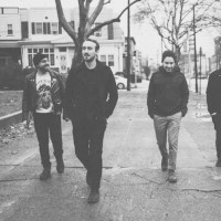 Album Stream – The Menzingers 'Rented World'