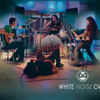 "New Song – White Noise Owl ""Feed"""