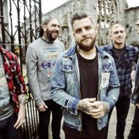 Vanna Announce New Album 'VOID'