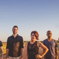"Flyleaf ""Set Me on Fire"" Music Video"