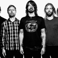 "Foo Fighters Stream New Song ""Congregation"""