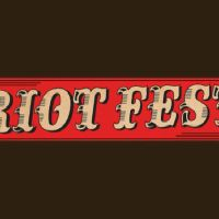 Riot Fest Announces New Venue For Denver
