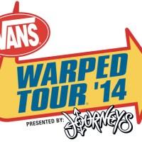 Giveaway – Warped Tour Tickets To See Beartooth