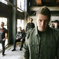 "Atreyu ""So Others May Live"" Music Video"