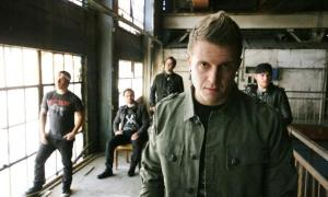 """Atreyu """"So Others May Live"""" Music Video"""