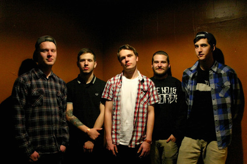 "Handguns Handguns ""The Loved Ones Who Hate Us"" Music Video"