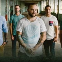 August Burns Red Announce Headlining Tour With Miss May I, Northlane, Erra