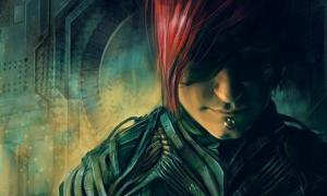 "Celldweller Stream New Song ""Lost in Time"""