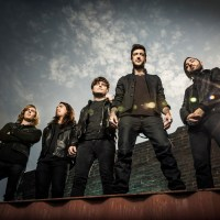 "Of Mice & Men ""Feels Like Forever"" Music Video"