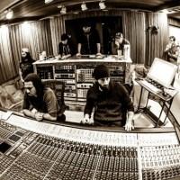 Pop Evil Begin Recording New Album With Producer Adam Kasper