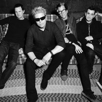 "The Offspring ""Coming For You"" Music Video"