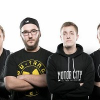 I Prevail Sign With Fearless Records