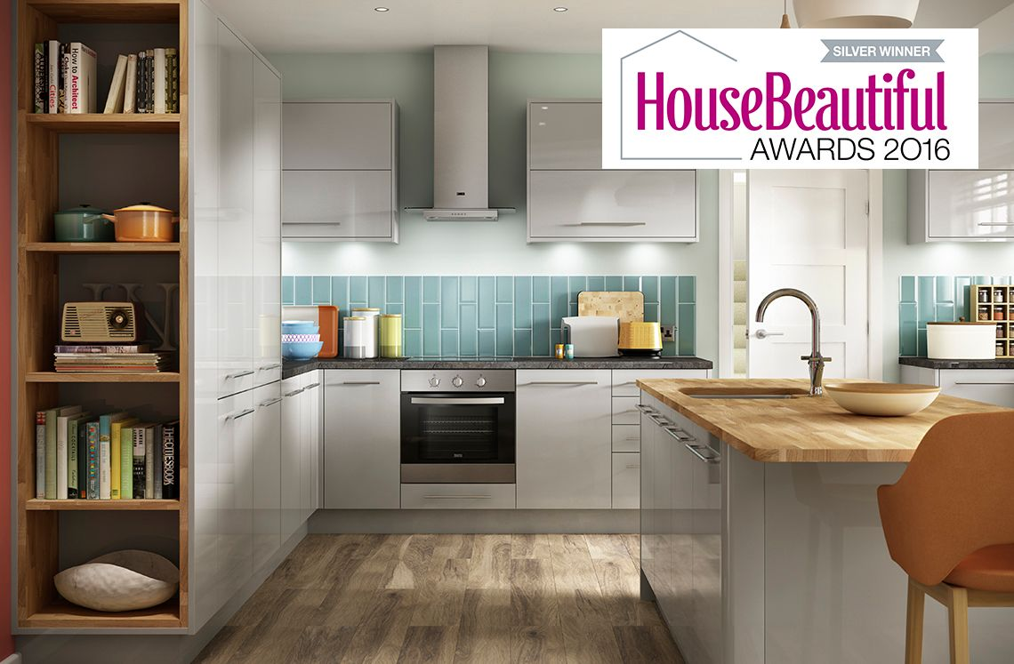 Diy Sos Kitchen Design News Silver Award Winner Benchmarx Kitchens Joinery